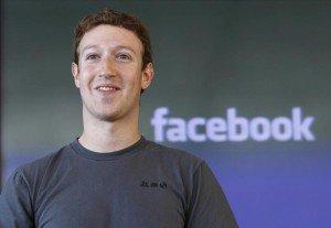 Préambule dans non classé mark-zuckerberg-grand-gourou-de-facebook1-300x207