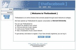 1. Qu'est ce que Facebook ? dans non classé el-primer-facebook-thefacebook-from-harvard-university_-300x199