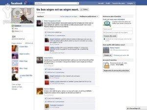 3. Les inconvénients de l'utilisation de Facebook dans non classé image31-300x225