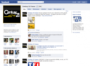 page-pro-facebook-century-21-300x218 dans non classé